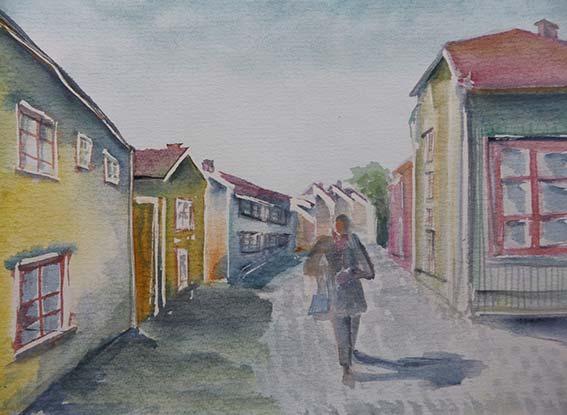akvarell-1