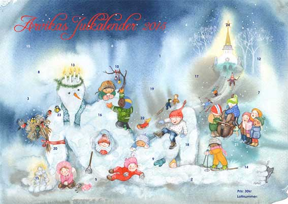arvikas-adevntskalender-2015