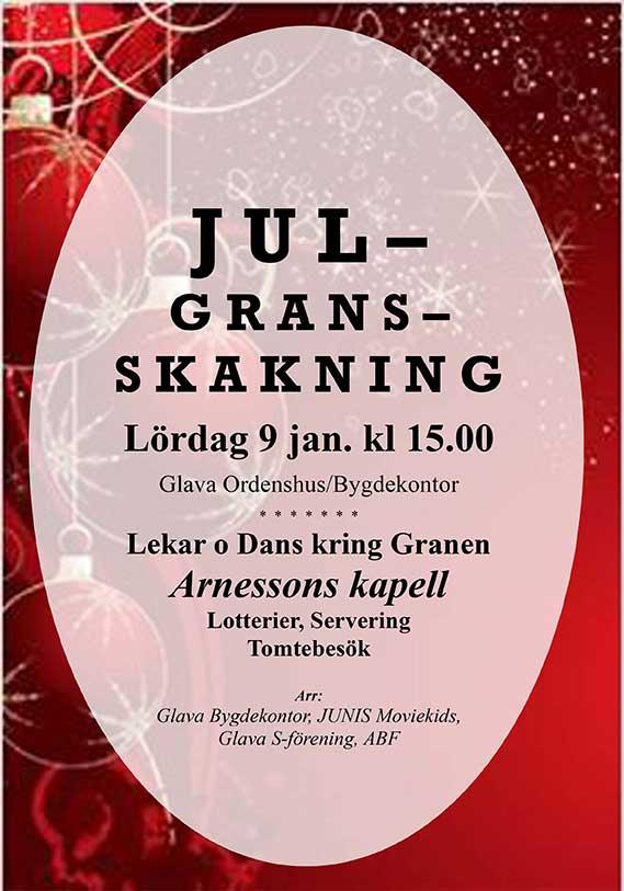 julgransskakn-affisch-9-jan-2015