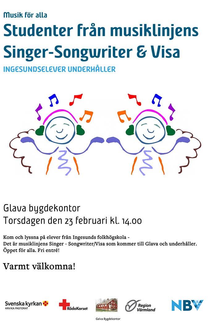 (Microsoft Word - Musik f366r alla 20170223)