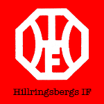 hillringbergs_if_rod
