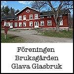 Bruksgården Glava Glasbruk