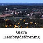 Glava Hembygsförening