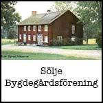 Sölje Bygdegårdsförening