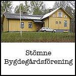 Stömne Bygdegårdsförening